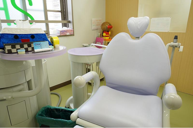 にいづま歯科photo